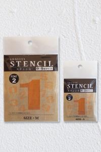 stencil-l2-nb