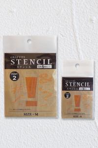 stencil-l2-sy