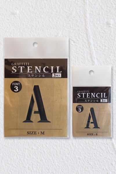 stencil-l3-ac
