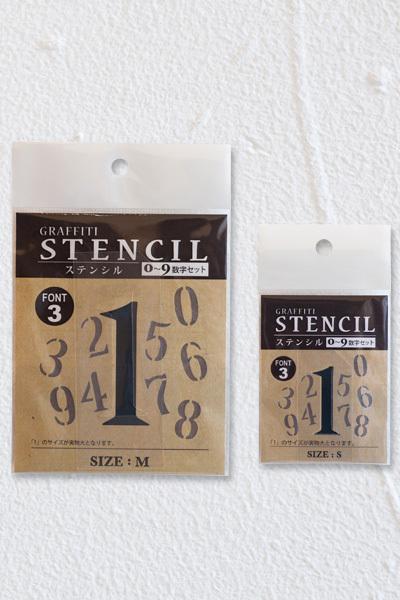 stencil-l3-nb