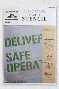 stencil-ss-06