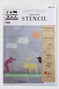 stencil-ss-09