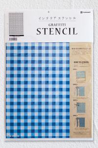 stencil-ss-13