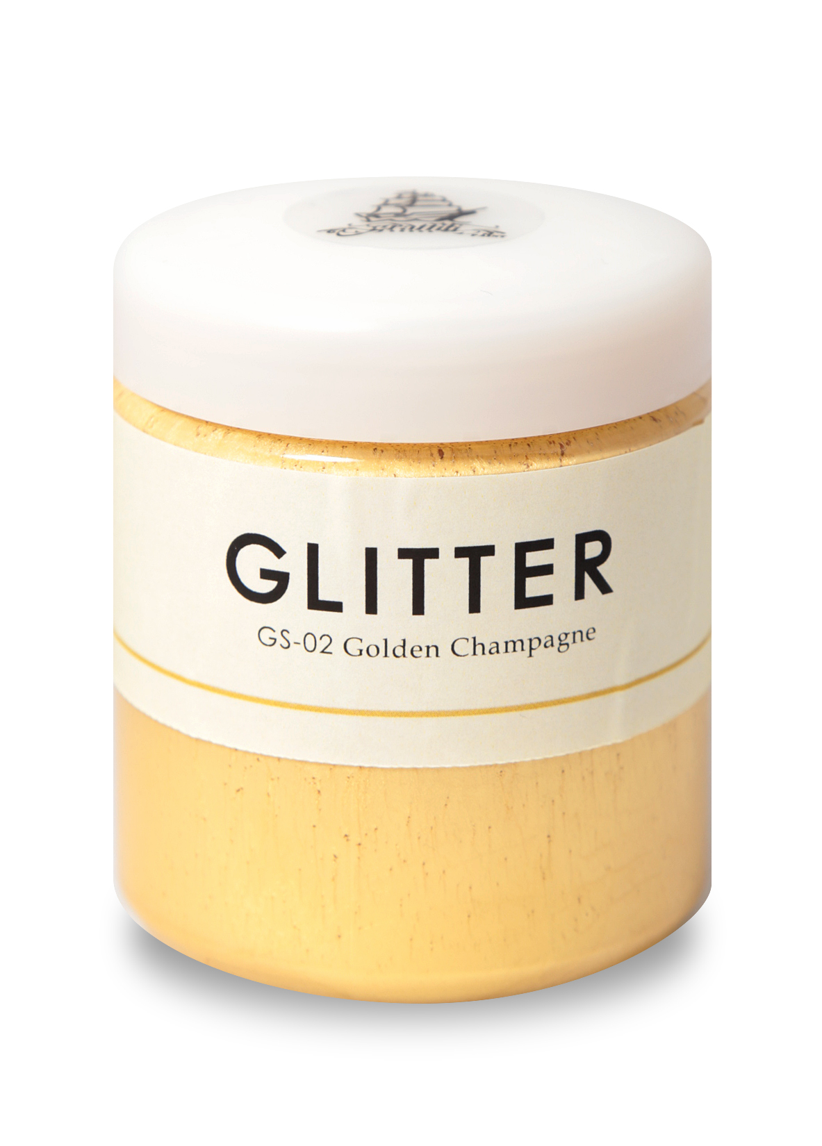 GOLD/SILVER「Golden Champagne」