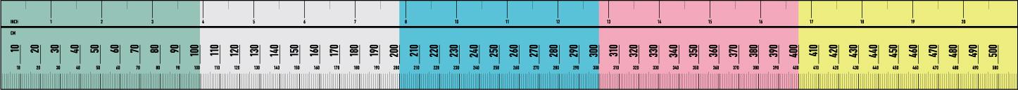 ruler01