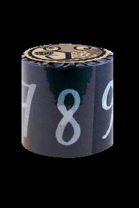 YJV-17