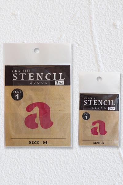 stencil-l1-as