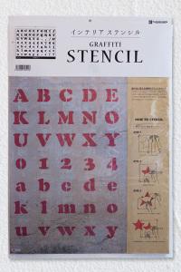 stencil-l1-st