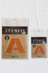 stencil-l2-ac