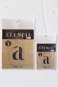 stencil-l3-as