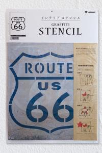 stencil-ss-03