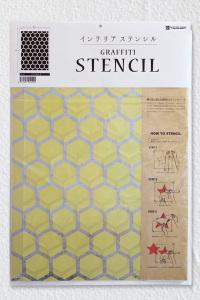 stencil-ss-11