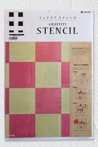 stencil-ss-14