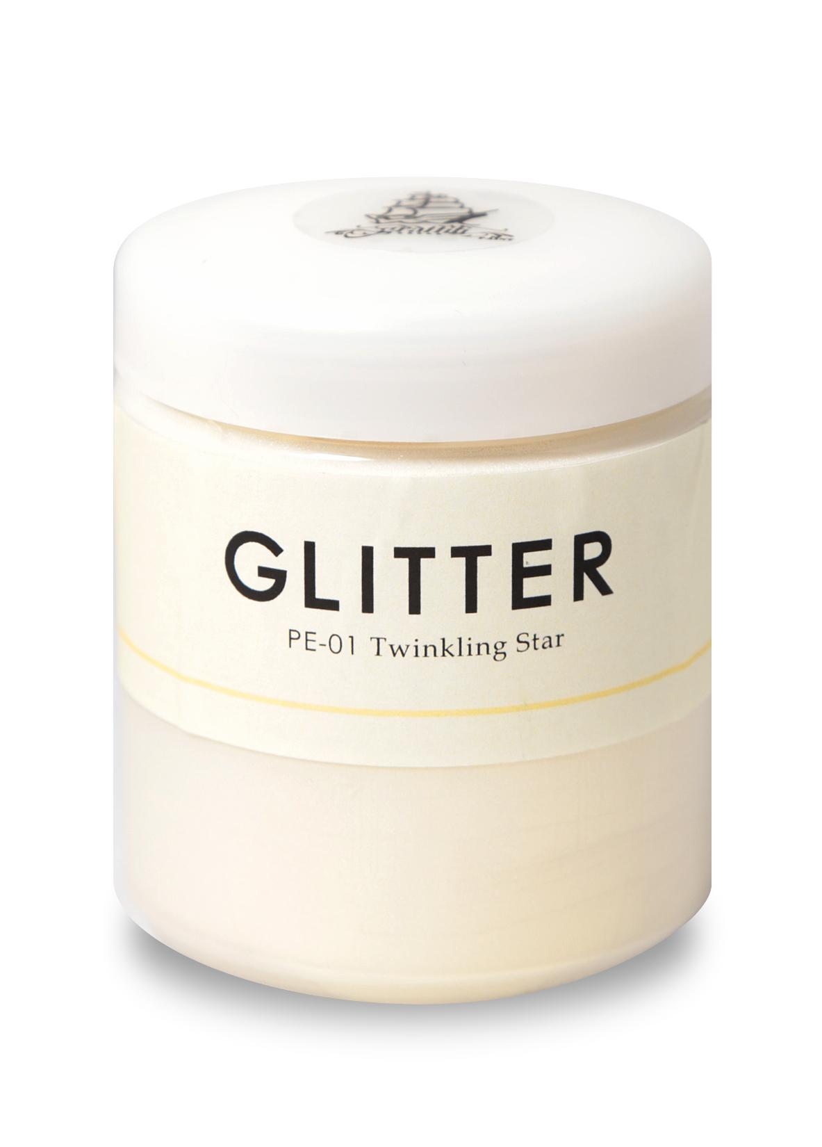 PEARL「Twinkling Star」